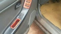 Bán ô tô Honda Civic đời 1996, xe nhập