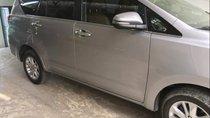 Cần bán xe Toyota Innova sản xuất năm 2018, 720tr