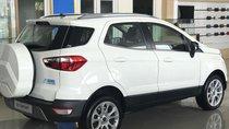 Ford Ecosport sx 2019, liên hệ ngay để được áp dụng khuyến mãi lên đến 40tr đồng