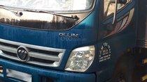 Bán xe Ollin 450A thùng kín, thùng cao và to, đăng ký 2015