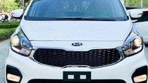 [ Kia Bình Triệu] Kia Rondo 2019 giá tốt nhất TP. HCM, Tặng BHVC và quà tặng, LH ngay 0939701039