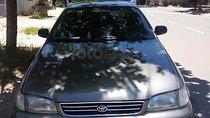 Cần bán gấp Toyota Corona sản xuất năm 1995, màu xám, xe nhập chính chủ