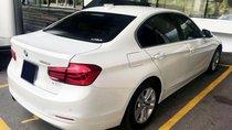 Bán BMW 3 Series 320i SX 2015, đi 30000km, còn rất mới
