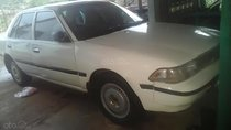 Bán Toyota Corona 1990, màu trắng, nhập khẩu