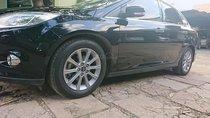 Bán ô tô Ford Focus Titanium 2.0 AT năm sản xuất 2014, màu đen