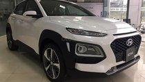 Bán Hyundai Kona 2019, màu trắng, mới 100%