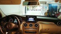 Bán Mercedes C250 SX 2016, đã đi 28000km, còn rất mới
