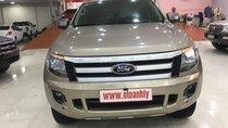 Bán ô tô Ford Ranger XLS 2.2 AT 4X2 sx 2013, xe nhập