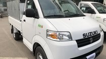 Bán ô tô Suzuki Super Carry Pro sản xuất 2018, nhập khẩu