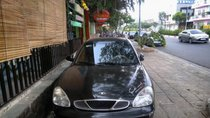 Bán ô tô Daewoo Nubira năm sản xuất 2000, máy móc êm, ngoại thất bị trầy xước nhẹ 1 số chỗ