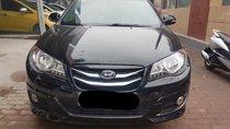 Cần bán xe Hyundai Avante năm sản xuất 2011, giá chỉ 365 triệu