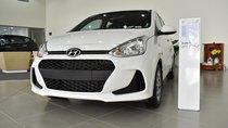 Bán Hyundai i10 - Trả góp 80% - 106 triệu có xe ngay