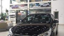 Bán Hyundai Accent - Trả góp 80% - 132tr có xe ngay