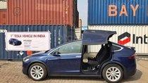 Tesla sẽ tấn công thị trường Ấn Độ trong năm 2019-2020
