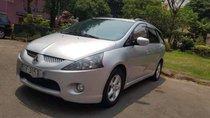 Cần bán gấp Mitsubishi Grandis AT sản xuất năm 2006