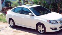 Bán ô tô Hyundai Avante AT năm sản xuất 2014