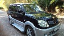 Cần bán Mitsubishi Jolie 2004, xe chính chủ