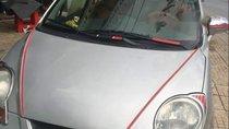 Bán ô tô Chevrolet Spark đời 2008, nhập khẩu nguyên chiếc, 125 triệu