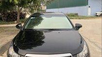 Cần bán xe Daewoo Lacetti đời 2009, nhập khẩu