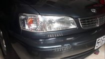 Bán Toyota Corolla altis 1.6 Gli MT sản xuất 2001
