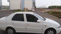 Bán xe Fiat Siena năm sản xuất 2004, màu trắng, nhập khẩu chính chủ