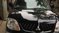 Bán xe Mitsubishi Jolie năm sản xuất 2005, mới đăng kiểm