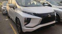 Bán Mitsubishi Xpander 2019, màu trắng