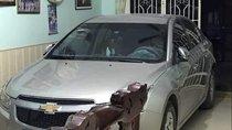 Cần bán lại xe Chevrolet Cruze đời 2011, nhập khẩu còn mới, giá 320tr
