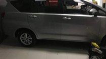 Bán Toyota Innova sản xuất 2018