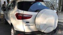 Bán Ford EcoSport sản xuất năm 2019, màu trắng, nhập khẩu