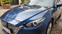 Cần bán lại xe Mazda 3 đời 2017 như mới