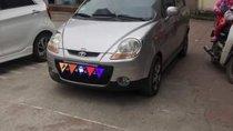 Bán Daewoo Matiz sản xuất năm 2006, xe nhập
