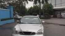 Cần bán xe Daewoo Nubira sản xuất 2004 như mới, giá chỉ 92 triệu