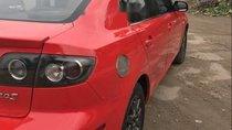 Bán ô tô Mazda 3 1.6AT 2009, màu đỏ như mới, giá chỉ 362 triệu