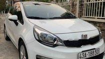 Bán xe Kia Rio đời 2016, màu trắng, nhập khẩu Hàn Quốc