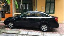 Cần bán xe Daewoo Lacetti 1.6 sản xuất năm 2005