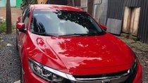 Cần bán Honda Civic đời 2018, màu đỏ giá cạnh tranh