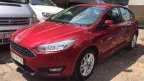 Cần bán gấp Ford Focus năm 2019, màu đỏ, giá chỉ 570 triệu