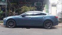 Cần bán Mazda 6 năm 2015 như mới