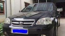 Bán xe Daewoo Lacetti sản xuất năm 2010, giá 235tr