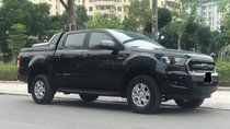 [Tín Thành Auto] bán Ford Ranger 2016 AT, xe rất mới, giá tốt, hỗ trợ trả góp lãi suất thấp