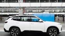 VinFast Lux SA2.0 - SUV 7 chỗ - tự động - siêu ưu đãi - Giao xe sớm - Hỗ trợ trả góp, LH: 0906 543 633 - Phước
