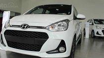 Bán Hyundai I10 chỉ với 90tr - Trả góp cực yêu không cần chứng minh thu nhập - Nhận xe liền tay - Quà hấp dẫn