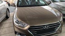 Hyundai Accent 1.4 AT sx 2019, giao ngay nhận nhiều ưu đãi