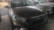 Bán Hyundai Accent full option chỉ 133tr - Hỗ trợ trả góp cực yêu - Nhận xe liền tay