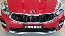 Cần bán xe Kia Rondo GMT năm 2019
