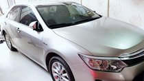 Bán Toyota Camry 2.0E đời 2015 như mới, 830 triệu