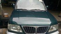 Cần bán lại xe Mitsubishi Jolie 1.25 đời 2004, nhập khẩu