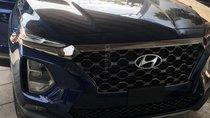 Cần bán Hyundai Santa Fe năm 2019