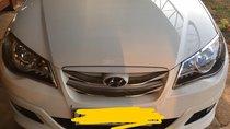 Bán Hyundai Avante năm 2012, màu trắng